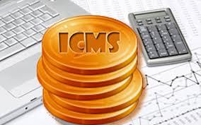 Leia o acórdão sobre inexistência de tributação de créditos de incentivo fiscal
