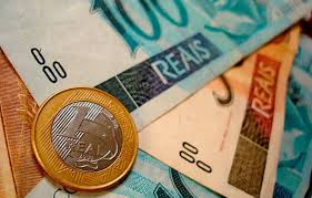Estados não podem aplicar taxa maior do que a Selic para dívida tributária