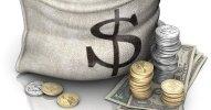 Fazenda bloqueia R$ 3 bi de grandes devedores da União