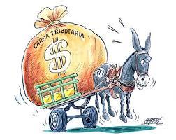 Lei tenta encerrar guerra fiscal até 2033 com perdão de dívidas antigas