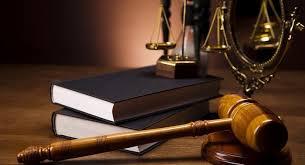 Empresas recorrem ao Judiciário para prejuízo fiscal ser analisado