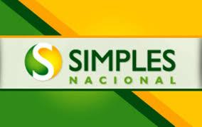 Simples Nacional – Confira as novas tabelas e limites para 2018