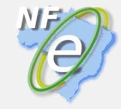 Versão da NF-E 4.0 será homologada em 2017