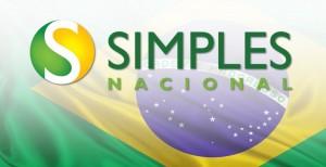 Empresas do Simples – Cuidado com os Tributos Pagos em Duplicidade!