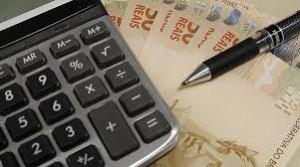 LEI ORÇAMENTÁRIA  Congresso dos EUA aprova redução significativa de impostos para empresas