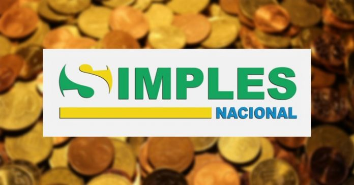 Optantes pelo Simples Nacional podem aderir ao Parcelamento Especial de débitos