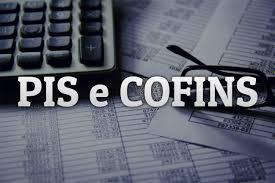 STJ publica acórdão que define conceito de insumo para crédito de PIS e Cofins