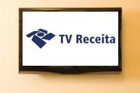 TV Receita disponibiliza 10 videoaulas sobre eSocial, EFD-Reinf e DCTFWeb