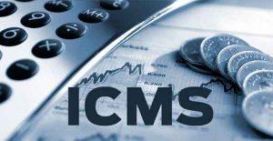 O novo entendimento do Superior Tribunal de Justiça e a punição pelo não recolhimento de ICMS